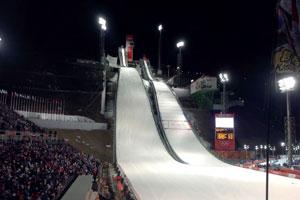 освещения-олимпийских-объектов
